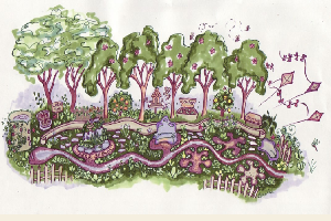 Permaculture Solutions